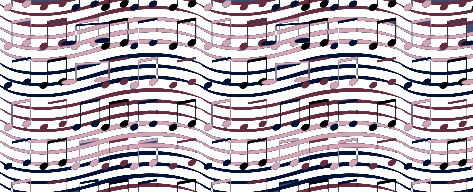 Harmony's other theme
