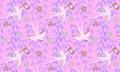 Jasmine's theme.png