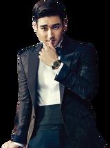 Hyang-Soon