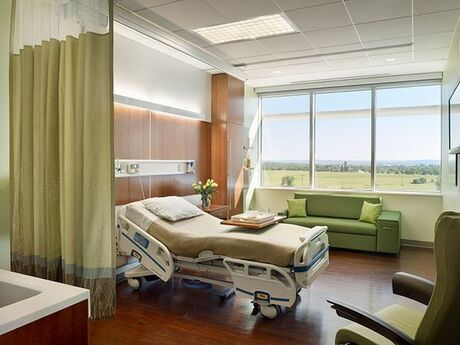 CampInfirmary