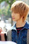 Kwan yong12