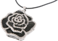 Yavanna Witte's necklace.png