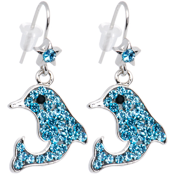 File:Aqua's dolphin earrings.jpg