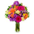 Birthday bouquet.png