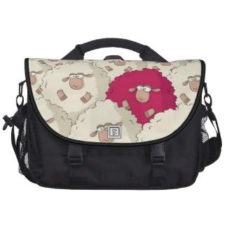 File:Sheeps pattern laptop bags-r7bfc110a840f4835ab93cfd456df275e vxzwk 8byvr 324.jpg