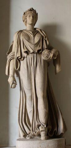File:Pomona Statue.jpg