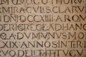 File:Latin.jpg
