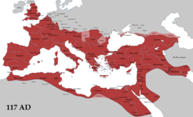 File:Roman empire.png