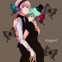 File:Magnet.240.1580965.jpg