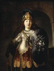 File:180px-Rembrandt-Bellona.jpg