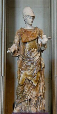 File:250px-Minerva onyx Louvre Ma2225.jpg