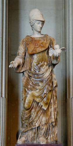 250px-Minerva onyx Louvre Ma2225