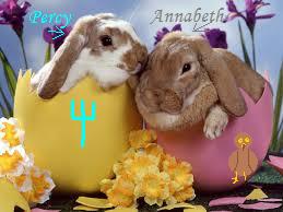 File:Percy +Annabeth (cute bunnies).png