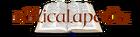 Bible wordmsrk