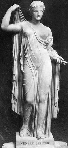File:Venus-goddess-of-love.jpg