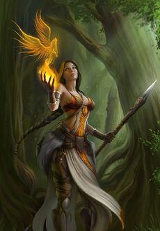 Priestess by aneteya-d5h675k (1)