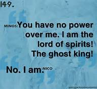 File:Nico Quote(Battle of the Labyrinth Era).jpg