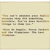 File:Nico Quote(Last Olympian Era).jpg