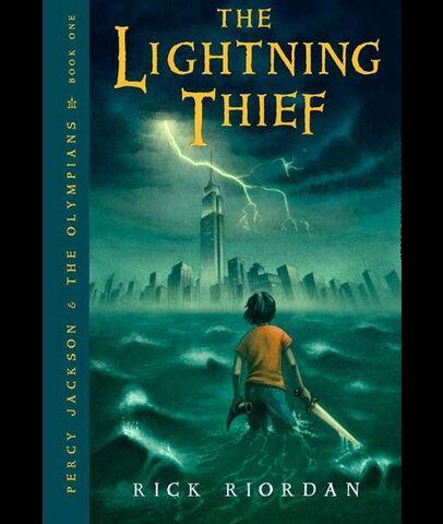 File:Lightning Thief.jpg