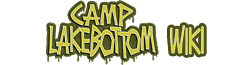 File:CampLakebottomWiki.png
