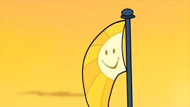 File:Camp Sunny Smiles Flag.jpg