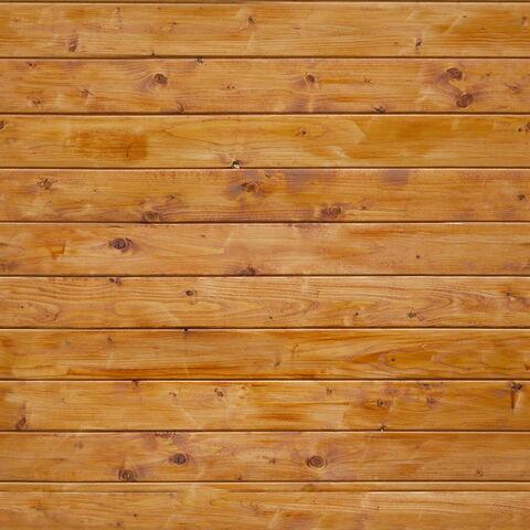 File:Seamless wood planks texture by 10ravens-d3991v1.jpg