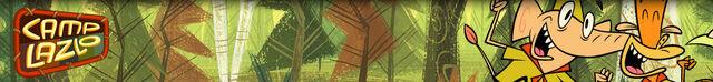 File:Banner.jpg