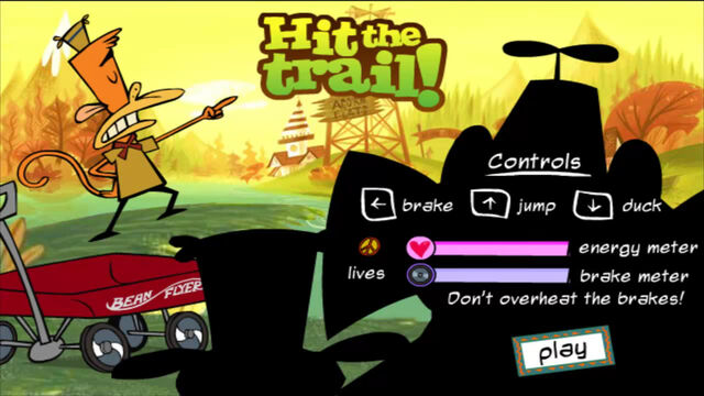 File:Level 1 hit the trail!.jpg