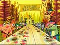 Thumbnail for version as of 03:15, September 13, 2010