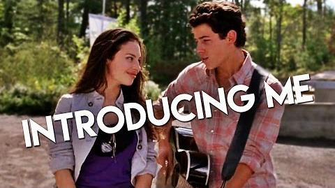 Camp Rock 2 - Introducing Me (HD)