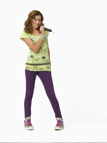 File:Alyson stoner camp rock photoshoot CiUBm7k.sized.jpg