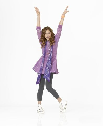 File:Alyson stoner camp rock 2 the final jam photoshoot 2010 g7QLWZx.sized.jpg