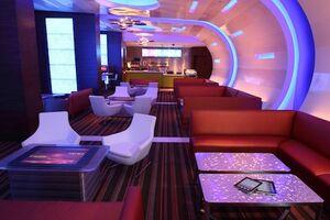 CRUSH-Internet-Lounge-and-CRUSH-Cafe