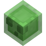 150px-Slime