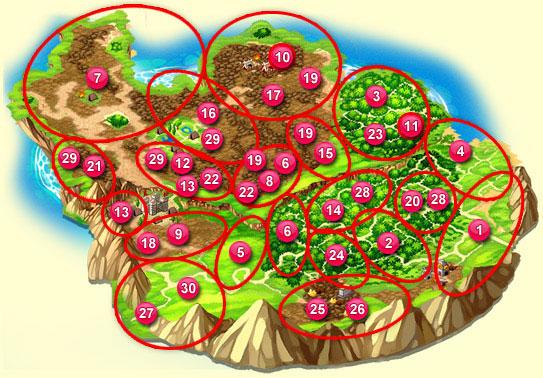 File:Game d1p003.jpg