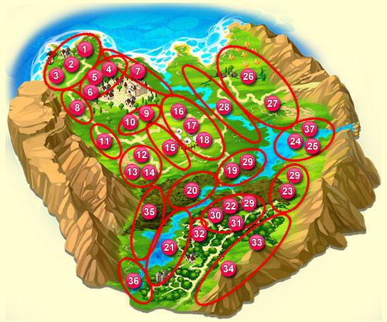 File:Game d1p002.jpg