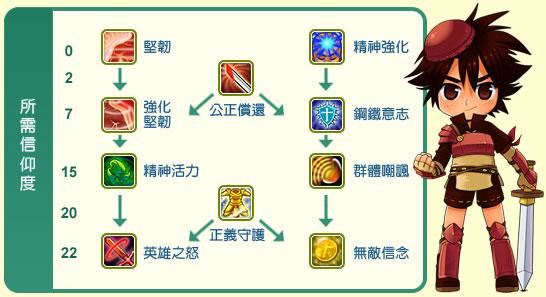 File:Game b02b.jpg