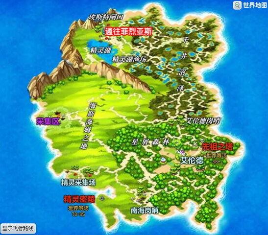 File:Map07.jpg
