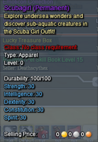 Scubabgirl Description