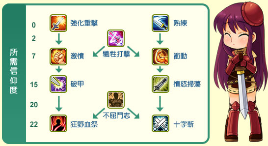 File:Game b02a.jpg