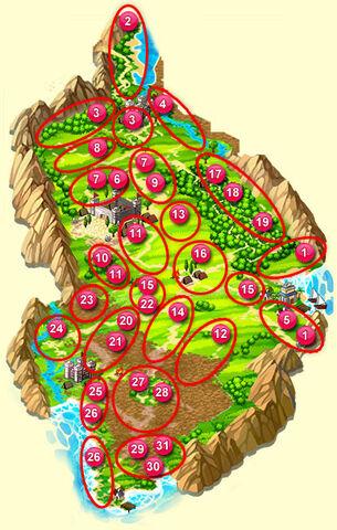 File:Game d1p005.jpg