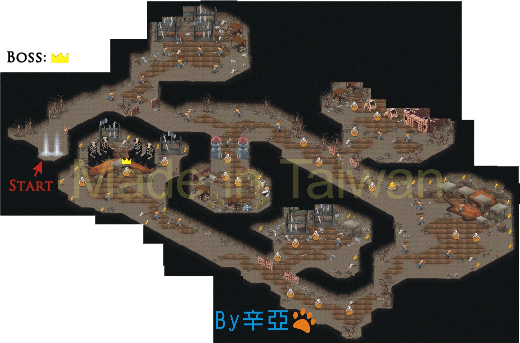 File:Barbarian-underground-palace.way.png