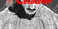Champ Issue 1