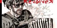 Revolver Vol.4