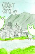 Ghostcats issue1frontcoversmall