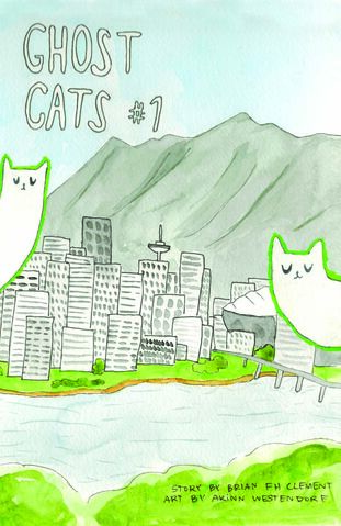 File:Ghostcats issue1frontcoversmall.jpg