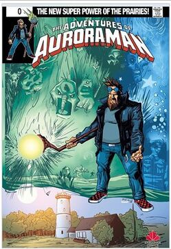 Auroraman0
