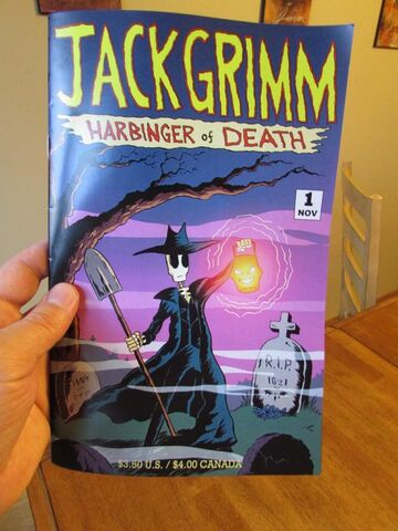 File:Jackgrimm1a.jpg