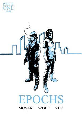 File:Epochs.jpg
