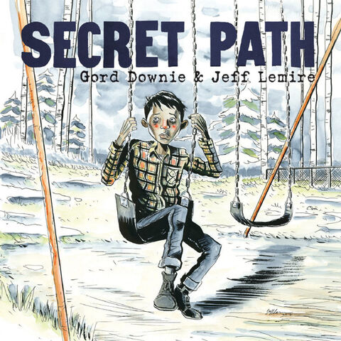 File:Secretpath-book.jpg